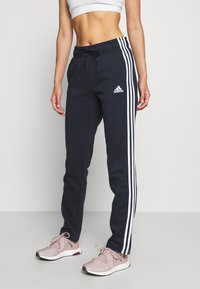 adidas Performance - ENERGIZ SET - Trainingspak - coral - 3