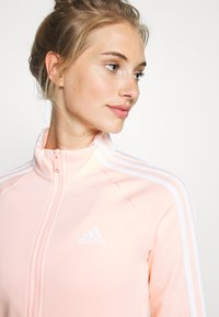 adidas Performance - ENERGIZ SET - Trainingspak - coral
