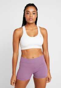 adidas Performance - DRESS HEAT.RDY - Sports dress - purple - 3
