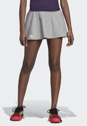 ESCOUADE SKIRT - Jupe de sport - gray