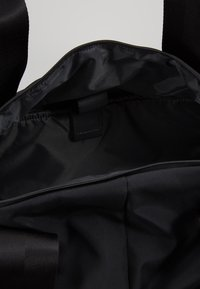adidas Performance - Sports bag - black - 6