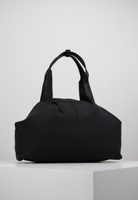 adidas Performance - Sports bag - black - 2