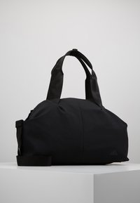 adidas Performance - Sports bag - black - 0