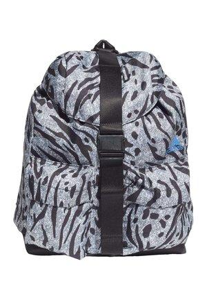 ID BACKPACK - Backpack - grey