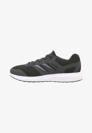 DURAMO LITE 2.0  - Neutral running shoes - carbon/black