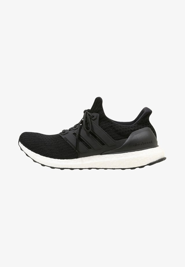 ULTRABOOST SHOES - Neutral running shoes - black