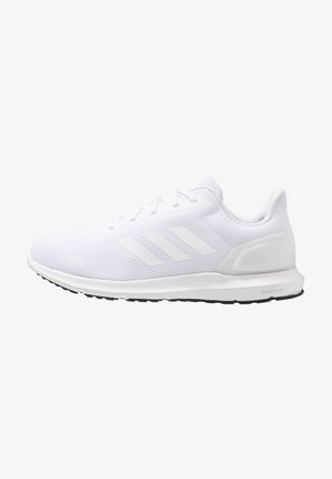 COSMIC 2 - Neutral running shoes - footwear white
