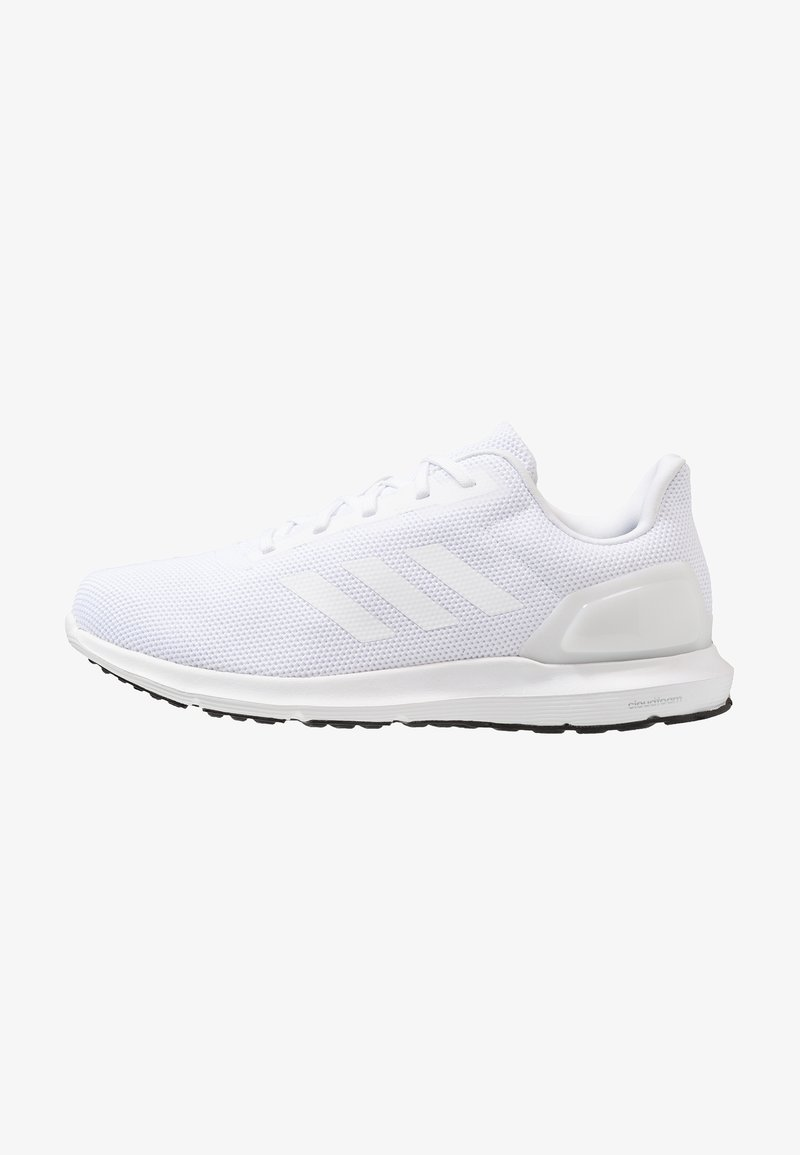 adidas Performance - COSMIC 2 - Scarpe running neutre - footwear white