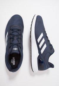 adidas Performance - COSMIC 2 - Zapatillas de running neutras - legend ink/footwear white/trace blue - 1