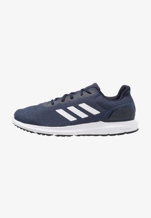 COSMIC 2 - Laufschuh Neutral - legend ink/footwear white/trace blue