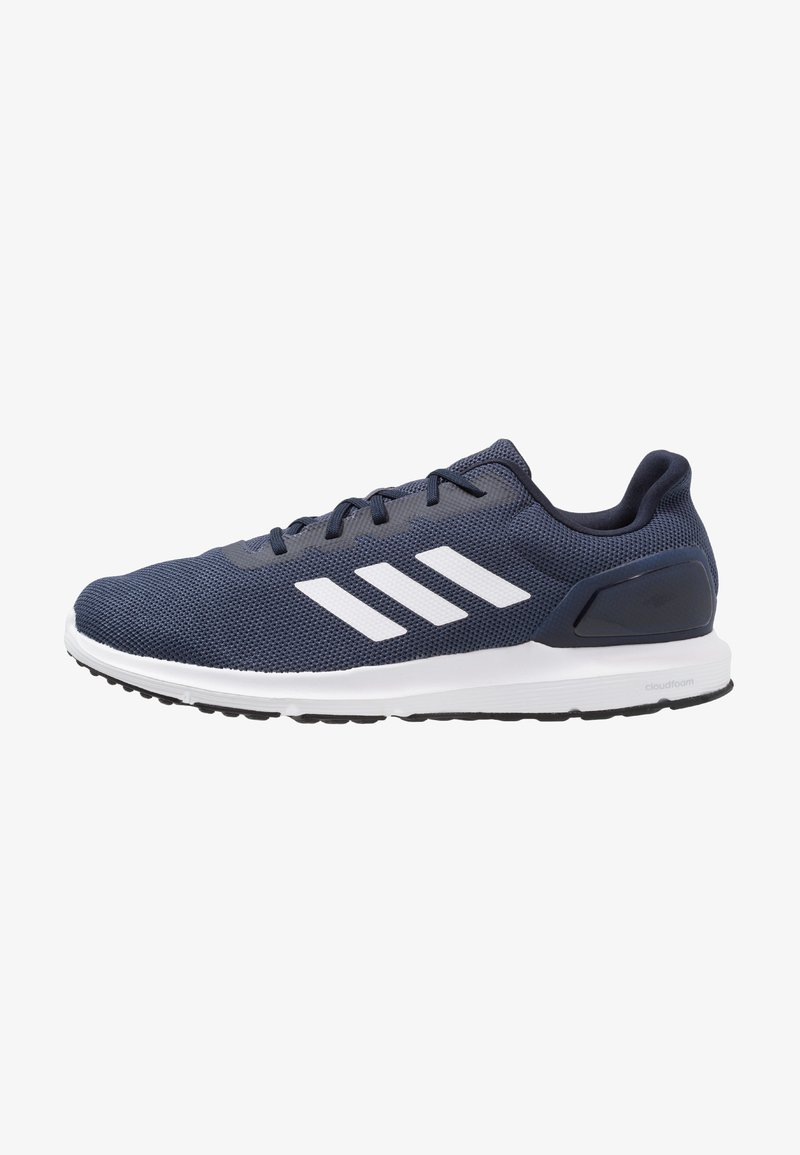adidas Performance - COSMIC 2 - Scarpe running neutre - legend ink/footwear white/trace blue