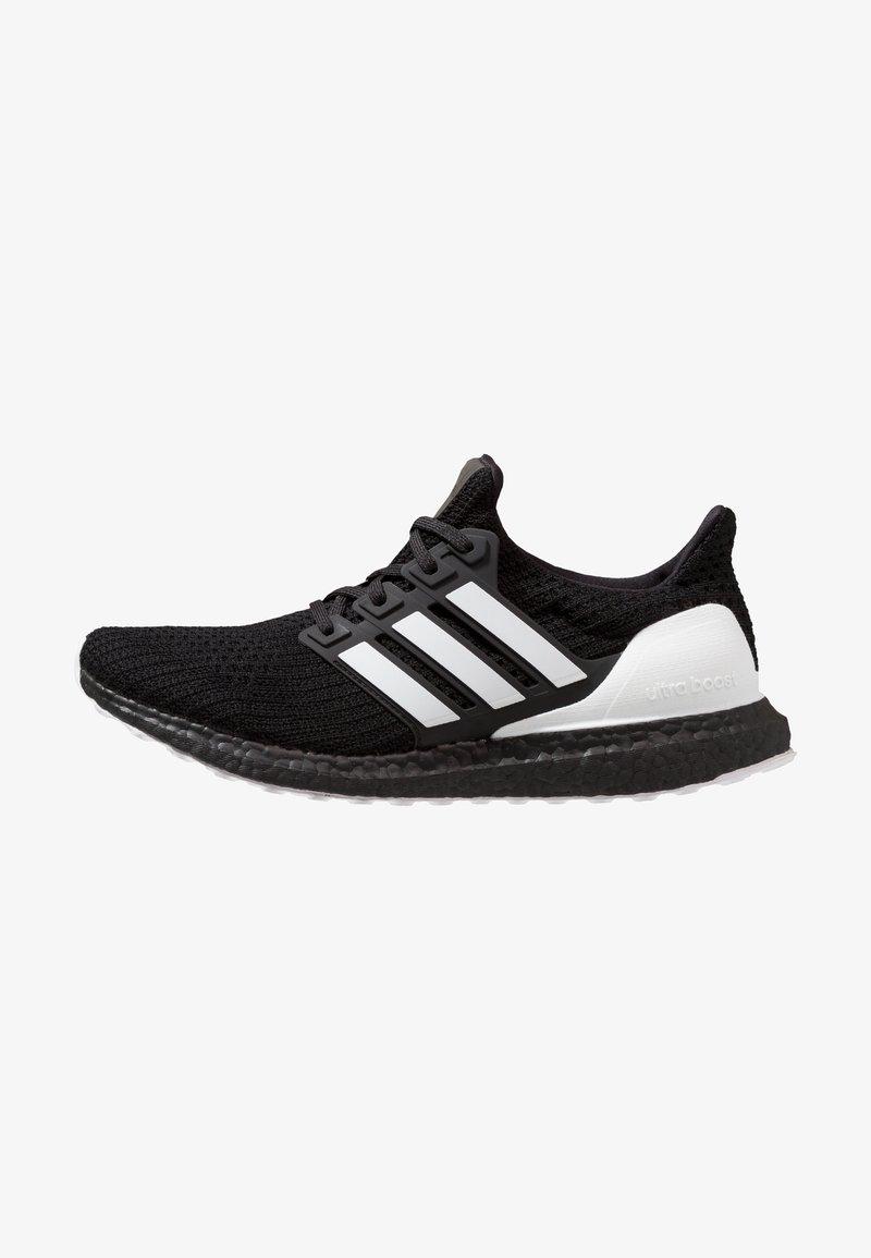 adidas Performance - ULTRABOOST PARLEY - Hardloopschoenen neutraal - core black/footwear white/carbon