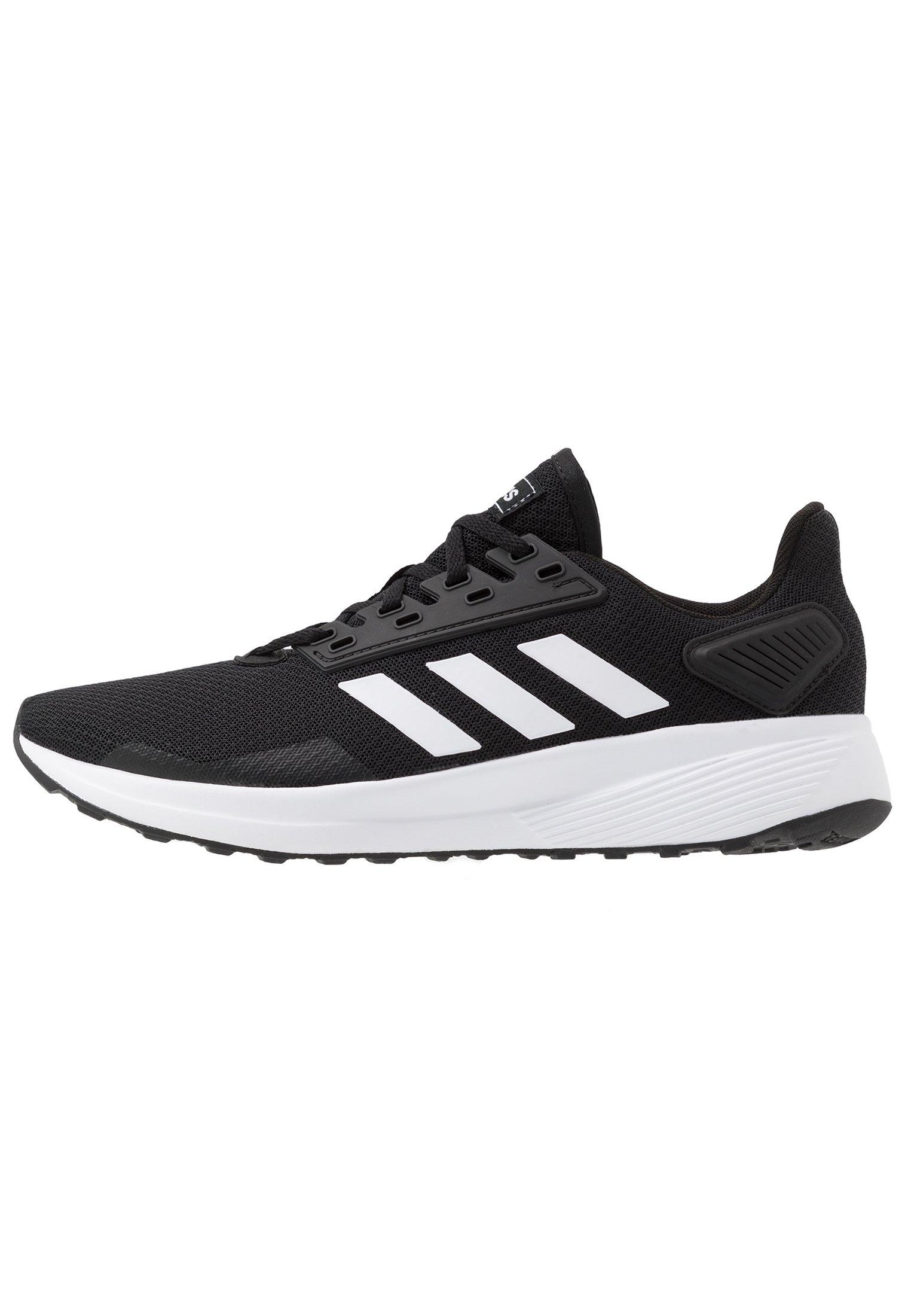 adidas Performance DURAMO 9 Chaussures de running neutres