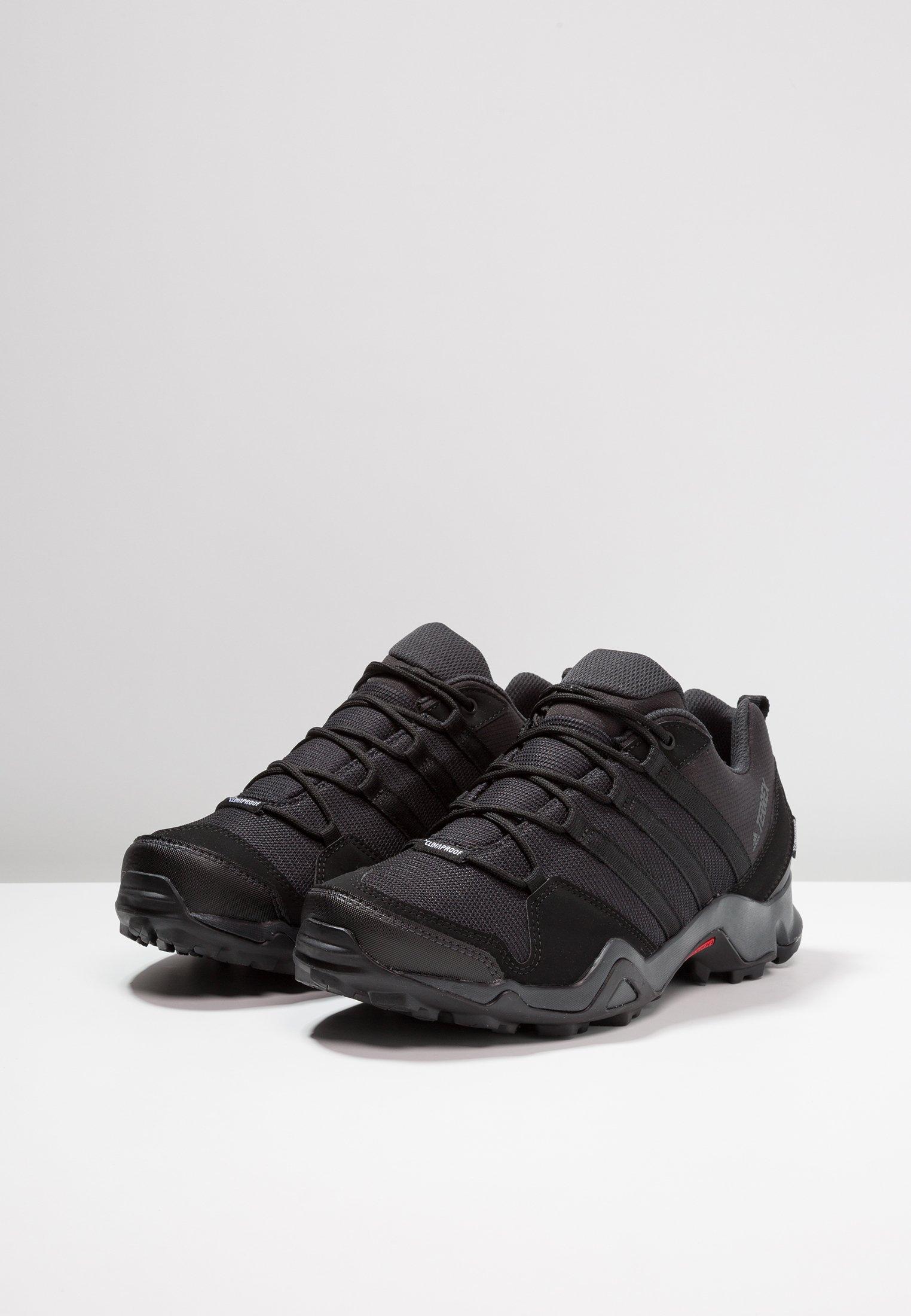 Adidas Performance Terrex Ax2 Climaproof - Hikingschuh Black Friday