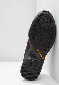 adidas Performance - TERREX AX3 - Hiking shoes - core black/carbon - 4