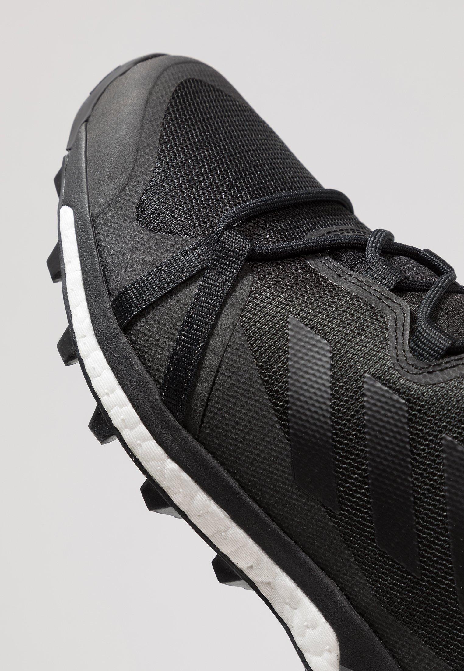 Adidas Performance Terrex Skychaser Lt - Hikingschuh Core Black/grey Four Black Friday