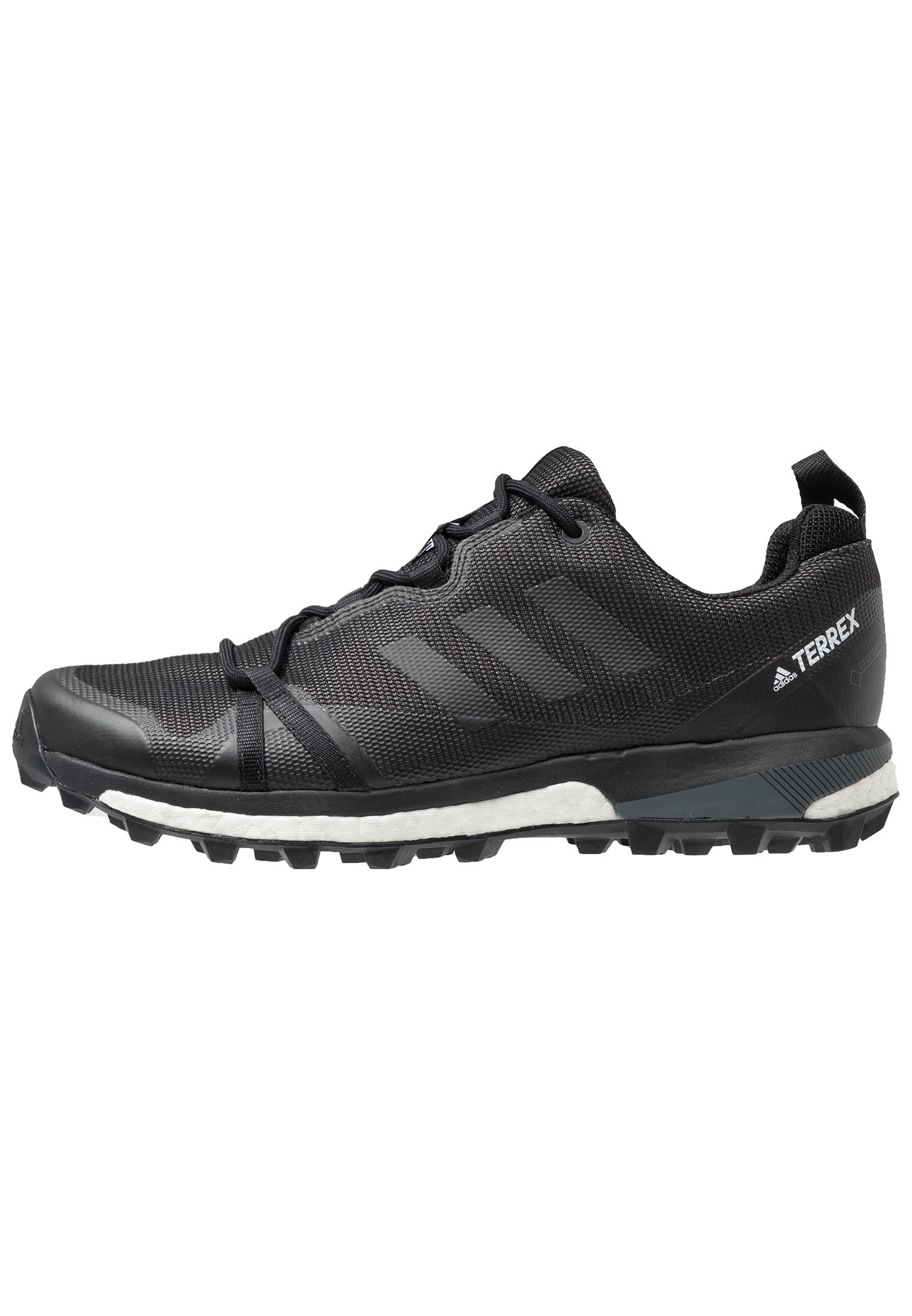 adidas Performance TERREX SKYCHASER LT GORE TEX Chaussures