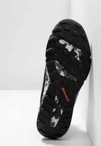 adidas Performance - TERREX SPEED LD - Obuwie do biegania Szlak - core black/carbon - 4