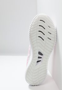 adidas Performance - NEMEZIZ 18.1 TR - Sneakers high - footwear white/core black/shock pink - 4