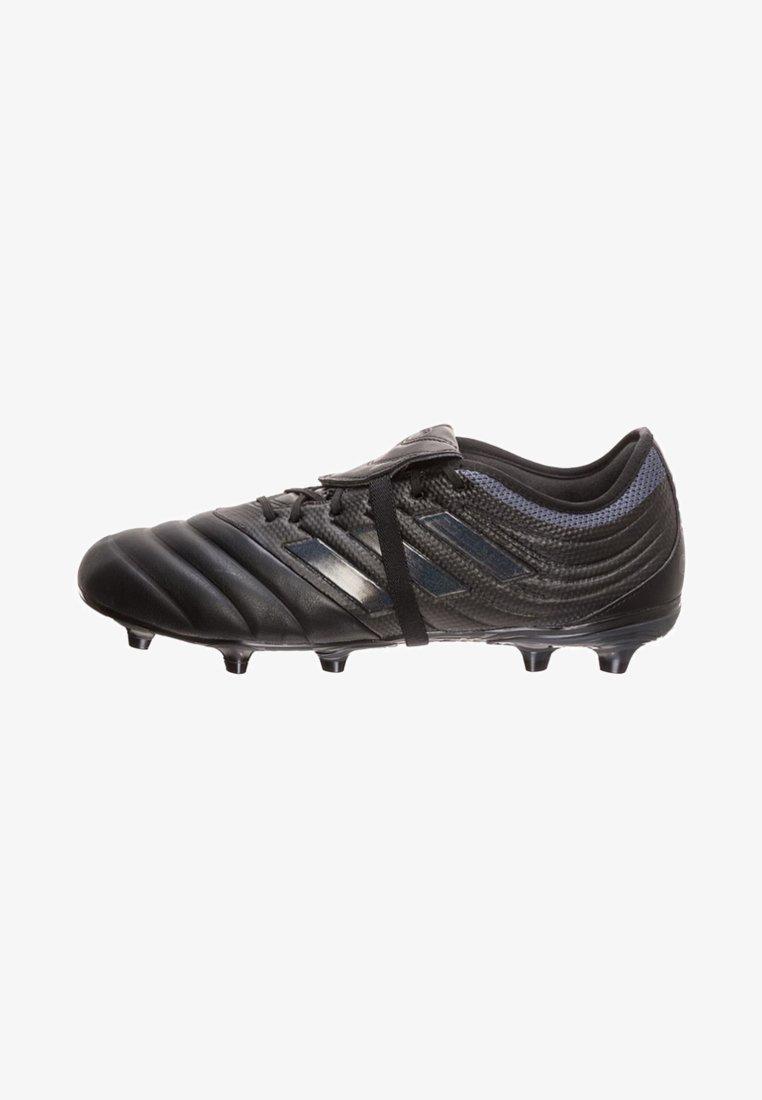 Adidas 19 Ground Performance Black À Gloro Crampons Foot 2 BootsChaussures De Firm Copa yb76gfY