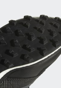 adidas Performance - TERREX AGRAVIC XT GTX SHOES - Trail hardloopschoenen - black - 7