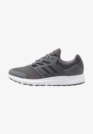 GALAXY 4 - Neutral running shoes - grey five