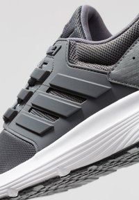 adidas Performance - GALAXY 4 - Neutral running shoes - grey five - 5
