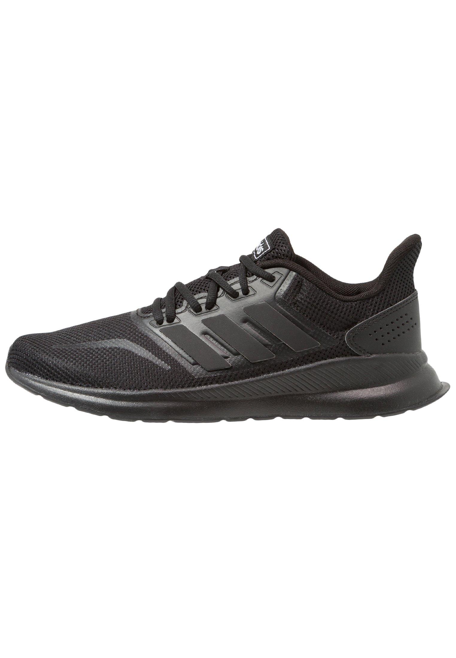 adidas Performance RUNFALCON Hardloopschoenen neutraal