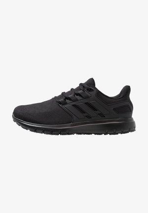 ENERGY CLOUD 2 - Neutral running shoes - core black