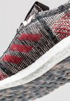 Performance Core clear Black Orange Neutres Adidas Pureboost GoChaussures De scarlet Running htdBsCQrx