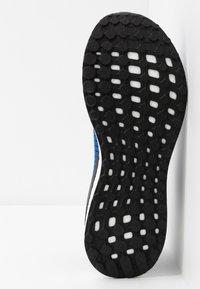 adidas Performance - SOLAR DRIVE 19 - Neutrální běžecké boty - royal/core black/footwear white - 4