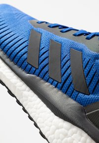 adidas Performance - SOLAR DRIVE 19 - Neutrální běžecké boty - royal/core black/footwear white - 5