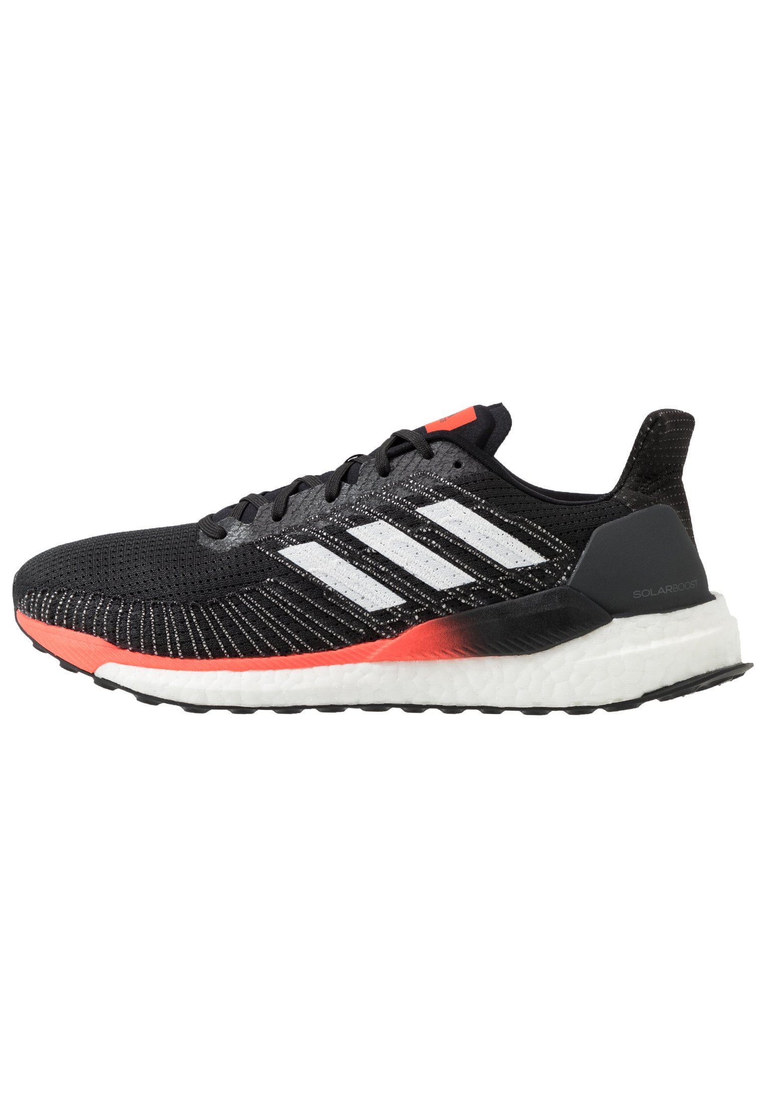 adidas Performance Solar Boost Shoes Chaussures de running