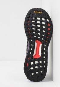 adidas Performance - SOLAR BOOST 19 - Zapatillas de running neutras - core black/solar red - 4