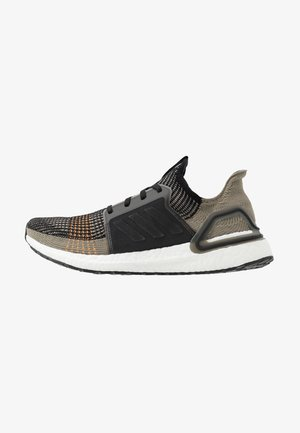 ULTRABOOST 19 - Neutral running shoes - legend earth/collegiate royal