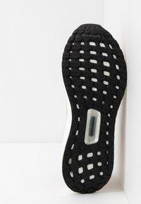 adidas Performance - ULTRABOOST 19 - Nøytrale løpesko - tech copper/trace khaki/tech  mint - 4
