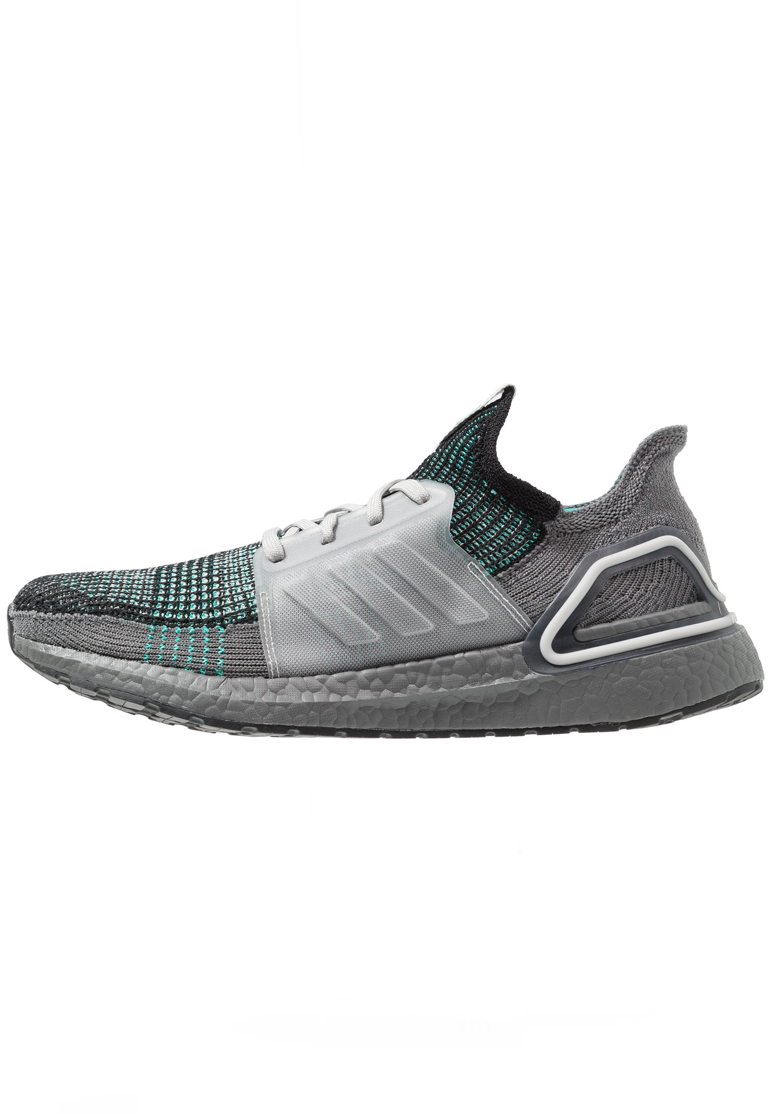 adidas Performance ULTRABOOST 19 - Zapatillas de running ...