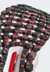 adidas Performance - Ultraboost All Terrain Shoes - Scarpe running neutre - white