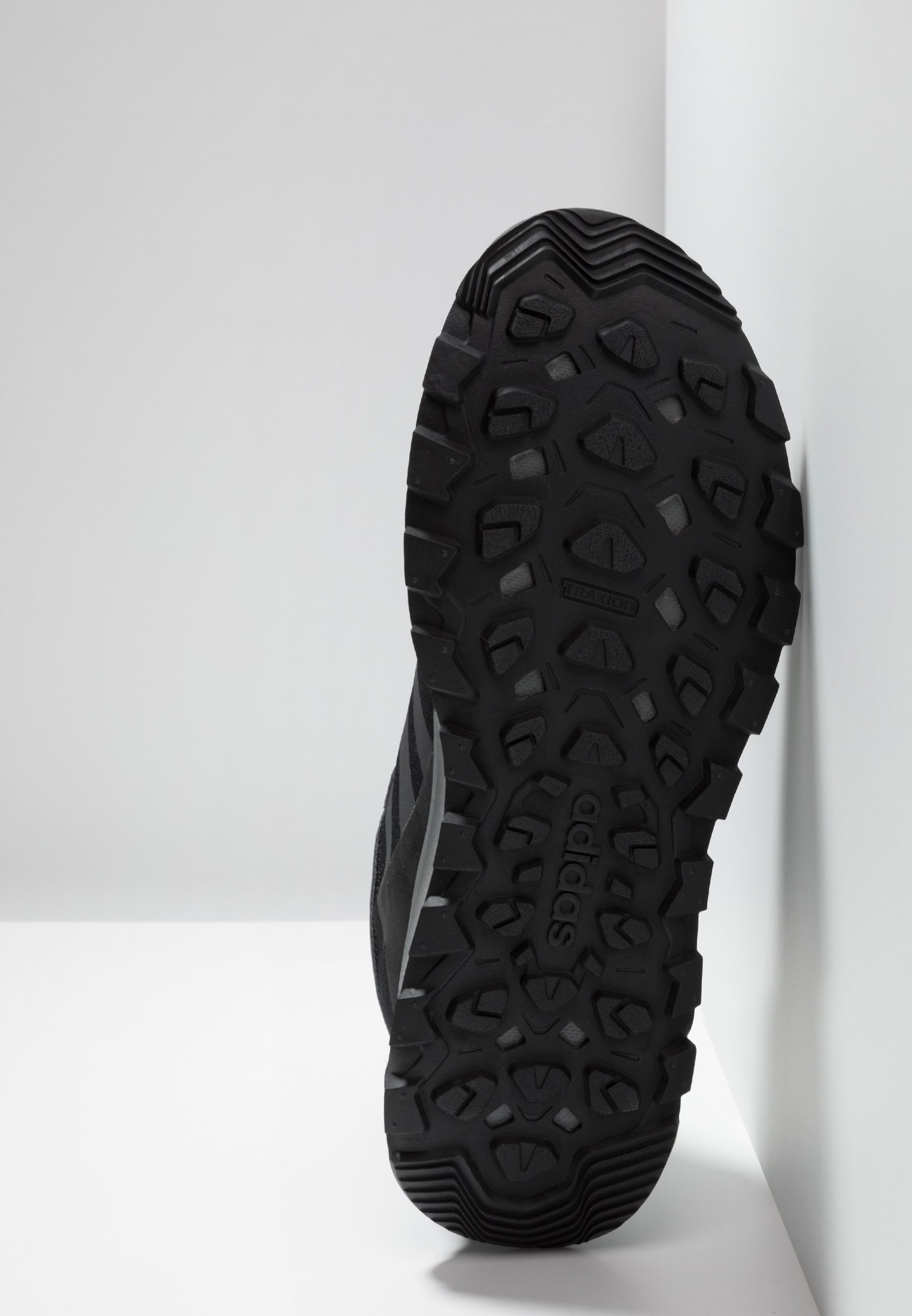 Core grey Six De Response Performance Adidas TrailChaussures Black Running nO8wPXk0