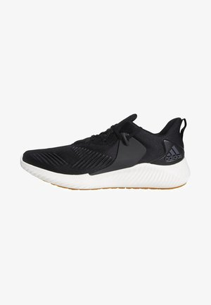 ALPHABOUNCE RC 2.0 SHOES - Chaussures de running neutres - black/purple