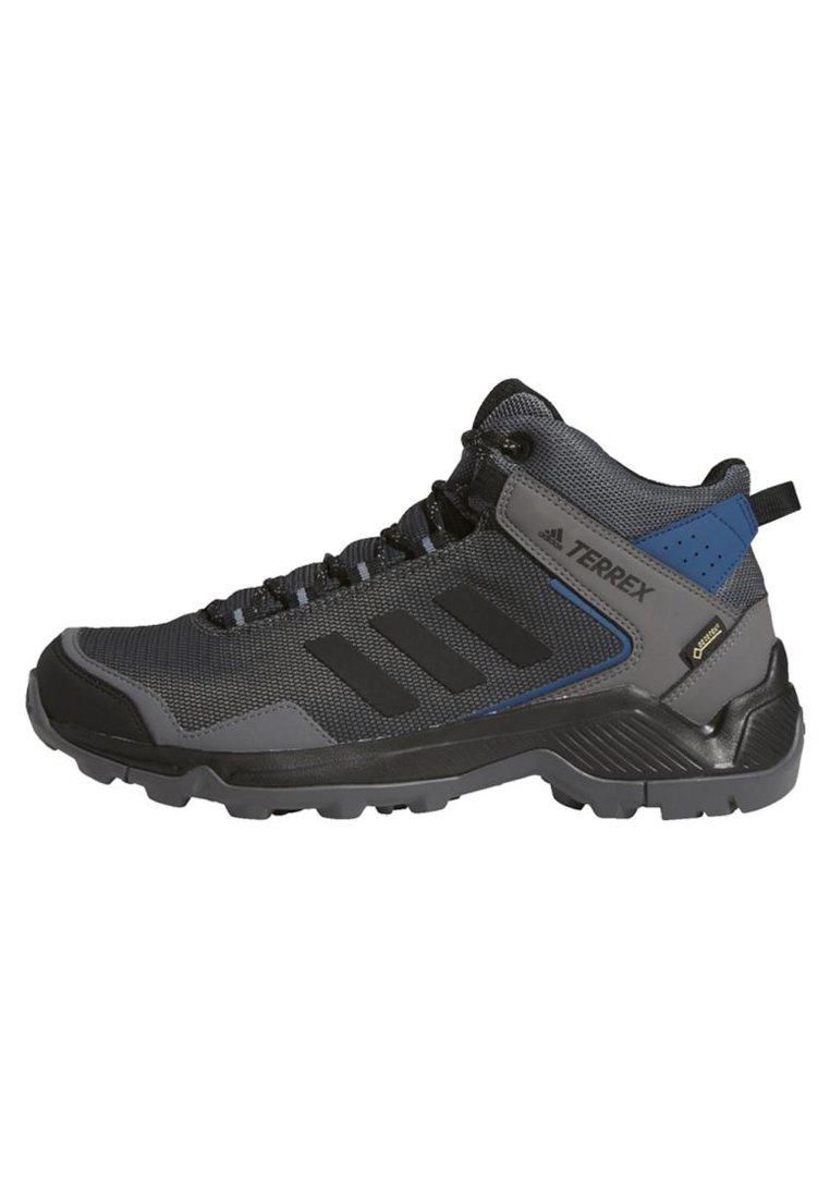 wiggle.se | adidas Terrex Free Hiker Gore Tex® Terrängskor