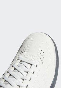 adidas Performance - FIVE TEN MOUNTAIN BIKE SLEUTH DLX SHOES - Fahrradschuh - grey - 6