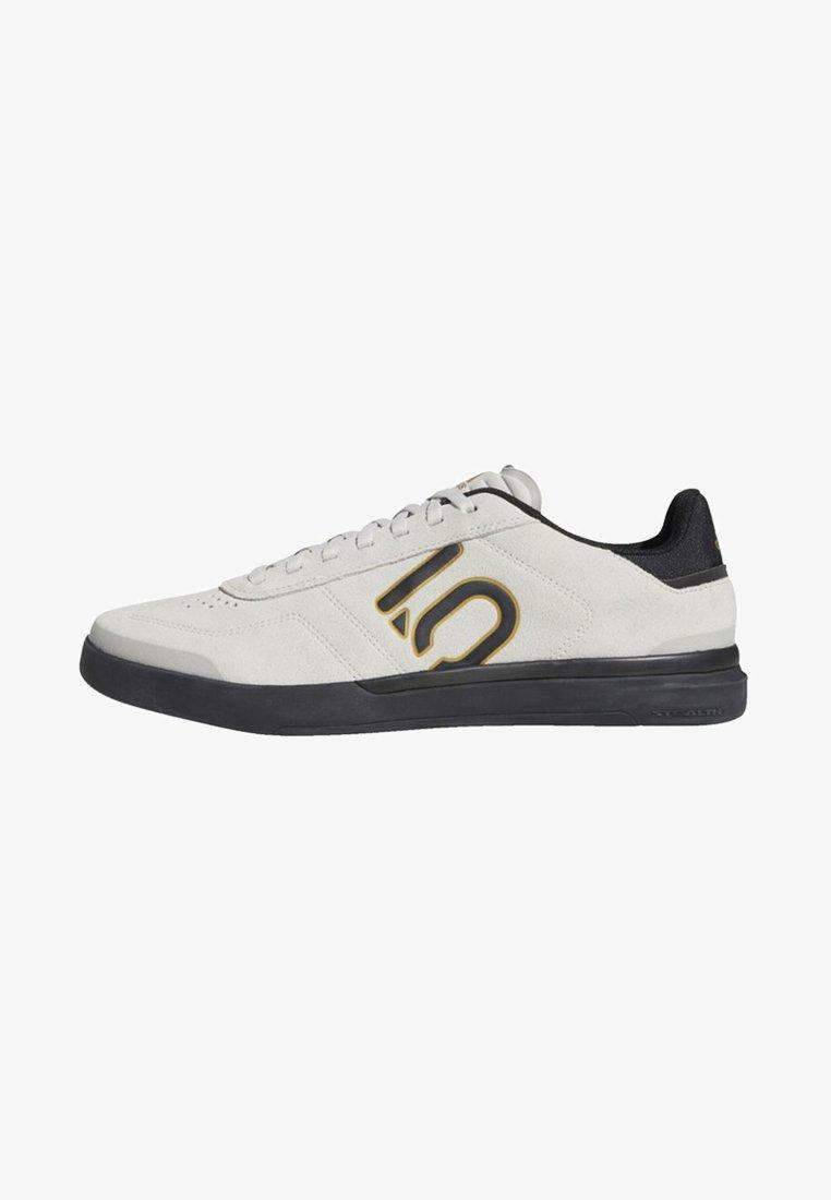 adidas Performance - FIVE TEN MOUNTAIN BIKE SLEUTH DLX SHOES - Fietsschoenen - grey