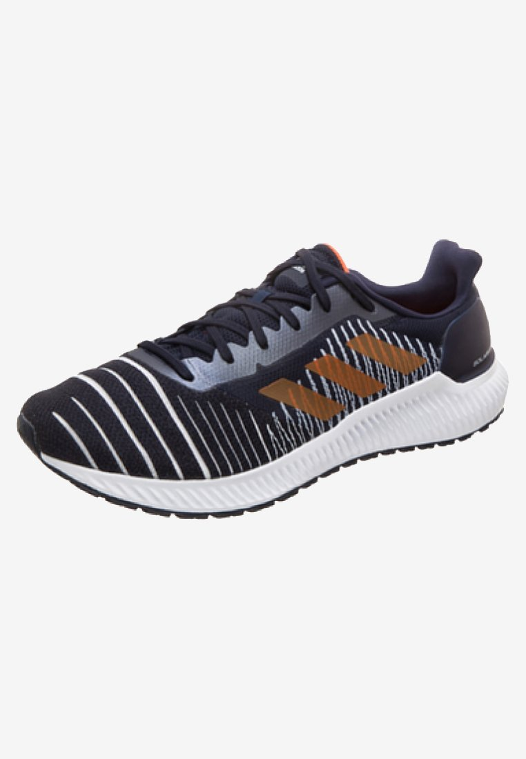 StablesLegend Ink De Performance Adidas Chaussures Running reoCdxBW