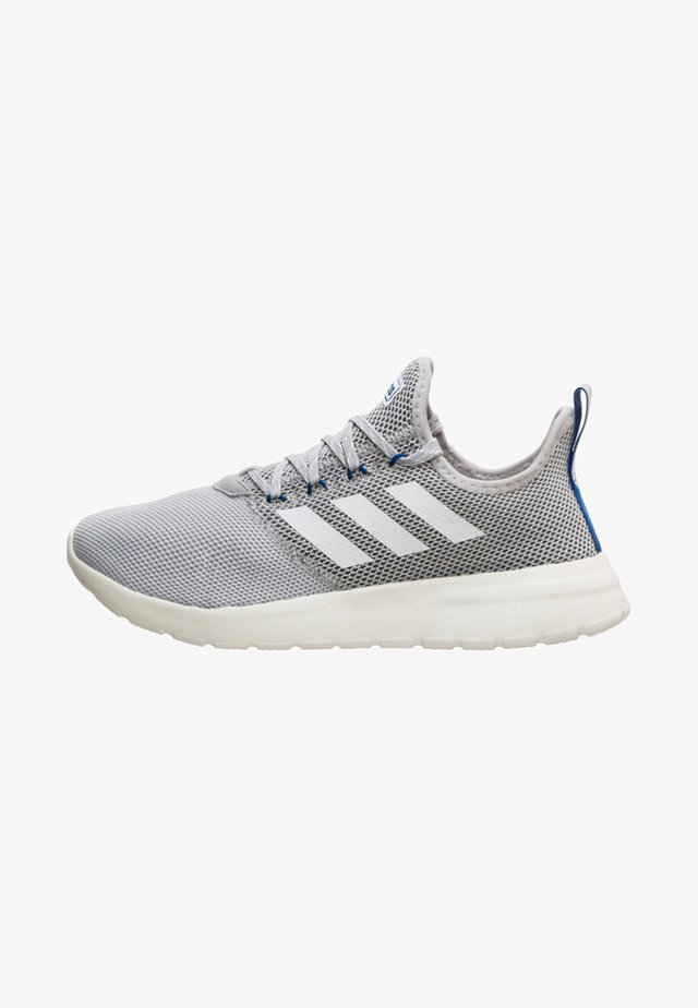 LITE RACER RBN - Neutral running shoes - grey