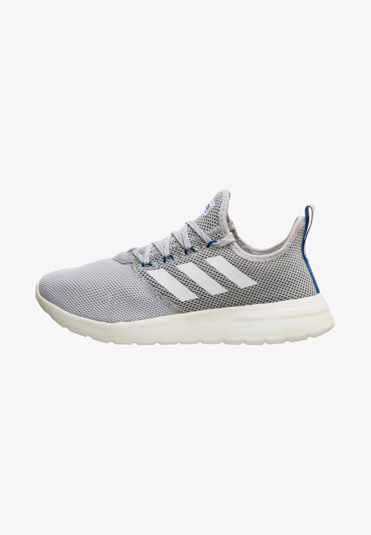 adidas Performance - LITE RACER RBN - Neutral running shoes - grey