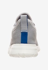 adidas Performance - LITE RACER RBN - Neutral running shoes - grey - 3