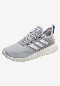 adidas Performance - LITE RACER RBN - Neutral running shoes - grey - 2