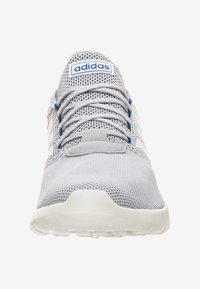 adidas Performance - LITE RACER RBN - Neutral running shoes - grey - 5