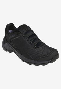adidas Performance - TERREX EASTRAIL GORE TEX HIKING SHOES - Hikingsko - grey/black - 3